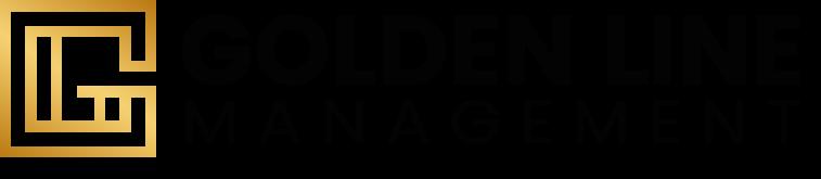 Golden Line Management Kft.